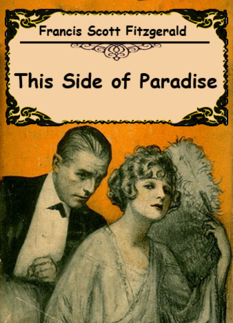 this-side-of-paradise-by-francis-scott-fitzgerald