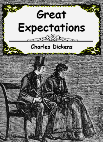 charles-dickens-great-expectations