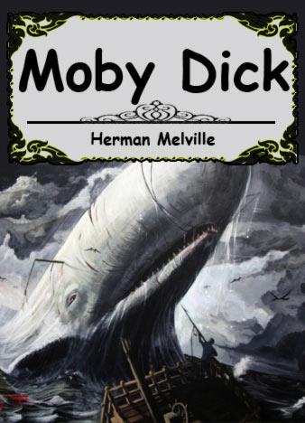 herman-melville-moby-dick-epub-mobi