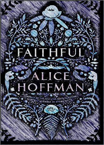 faithful-by-alice-hoffman