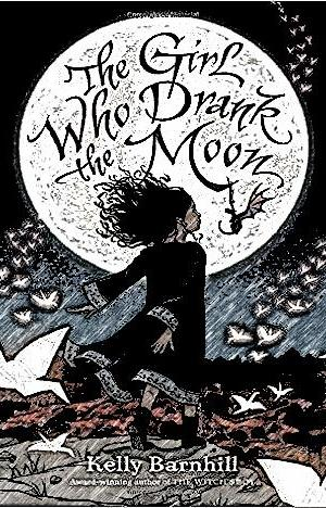 the-girl-who-drank-the-moon-by-kelly-barnhill