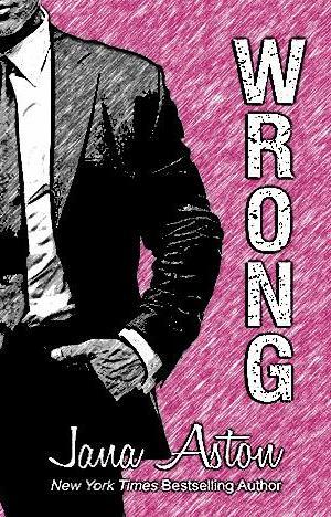 wrong-by-jana-aston