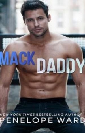 Mack Daddy by Penelope Ward