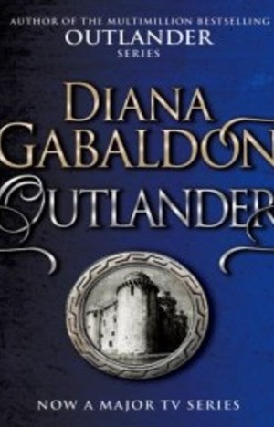 The Outlander Series by Diana Gabaldon (10 Books) EPUB, PDF