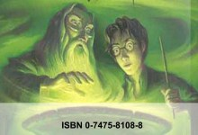 Photo of Download Harry Potter and The Half-Blood Prince Pdf – Harry Potter 6