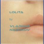 lolita pdf
