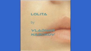 Photo of LOLITA Vladimir Nabokov book Pdf Download
