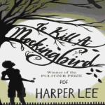 To Kill a Mockingbird PDF Book Free Download