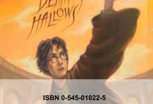 Photo of Harry Potter and the Deathly Hallows Pdf – Harry Potter 7