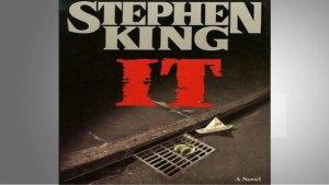 Stephen King It Free Pdf