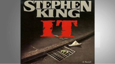 Photo of Stephen King It Free Pdf