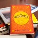 The Alchemist PDF