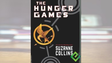 Photo of The Hunger Games Book Pdf Download – Hunger Games Series