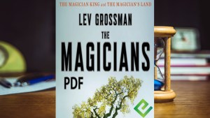 The Magicians pdf