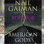 American Gods pdf free download