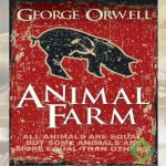 animal farm pdf book