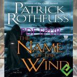 The Name of the Wind ebook
