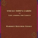 Uncle Toms Cabin PDF