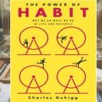 The Power of Habit eBook free downlaod