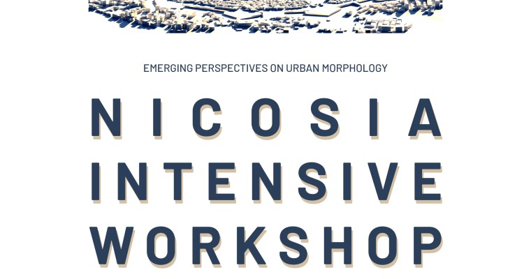 UNSETTLED SETTLEMENTS_EPUM 2nd International Workshop_NICOSIA 2019