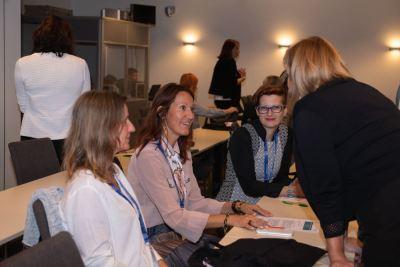 EPUO_EPALE_2019_konferenca_Laško_022