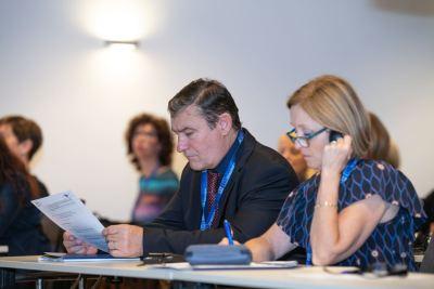 EPUO_EPALE_2019_konferenca_Laško_039