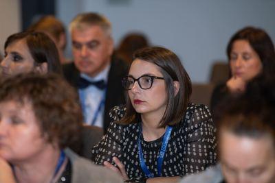EPUO_EPALE_2019_konferenca_Laško_042