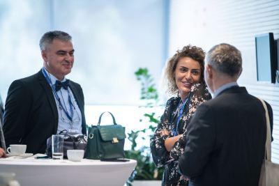 EPUO_EPALE_2019_konferenca_Laško_053