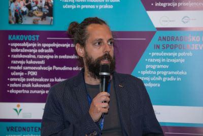EPUO_EPALE_2019_konferenca_Laško_062