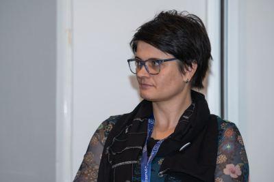 EPUO_EPALE_2019_konferenca_Laško_065