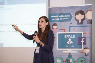 EPUO_EPALE_2019_konferenca_Laško_104