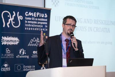 EPUO_EPALE_2019_konferenca_Laško_114