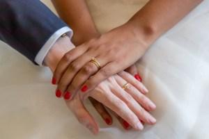 mariage_mains_jean_claude_morel