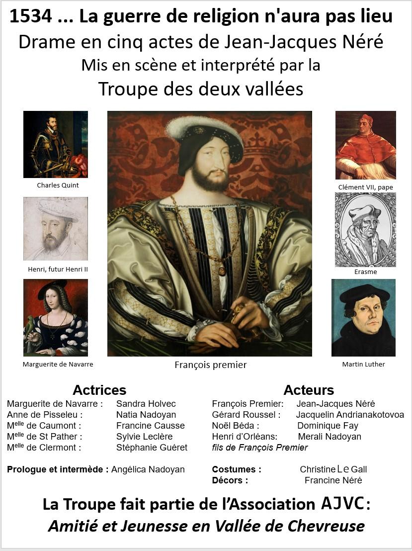 affiche_theatre_1534_revue