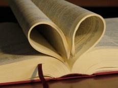 bible_jld_parcours_biblique