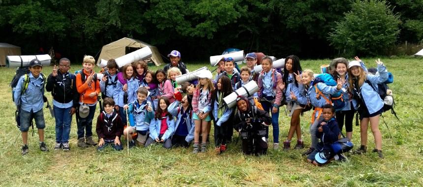 Copie de Copie de Camp EEUF été 2017