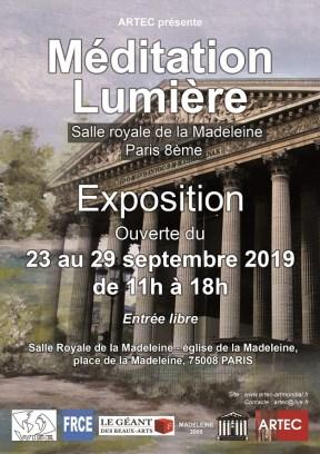 exposition_madeleine