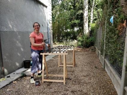 rénovation_hélène