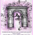 Danse – TDF Dijon – 2/3 février