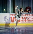 Danse – Annecy – 21/22 sept