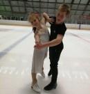 Danse – 19-20 oct – Lyon