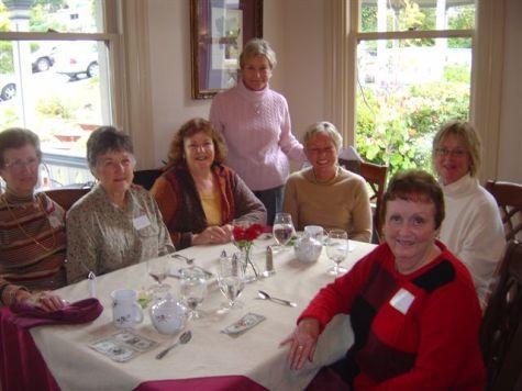 2006-11-3-Culinary-Lunch-Winchester-Inn-002