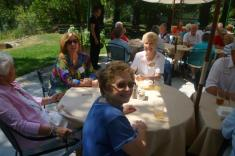 8-25-12-2nd-Annual-EPWC-Picnic-Rogue-River-Lodge-006