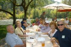 8-25-12-2nd-Annual-EPWC-Picnic-Rogue-River-Lodge-015