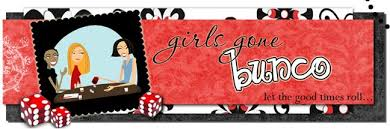 girls-gone-bunco