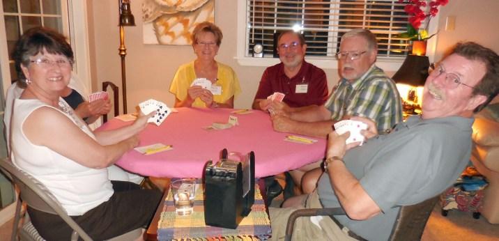 8-15-Schanck-Diane-Marty-Dave-Bill-Wolfgang