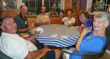 8-15-Schanck-Steve-Doug-Jim-Dottie-Betsy-Mary-Anne