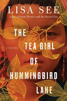 Tea-Girl-of-Hummingbird-Lane