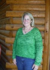 Nancy-Mc-new-sweater