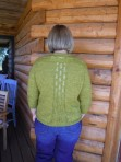 Nancy-Mc-cardigan-back